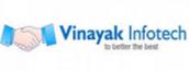 vinayak-info